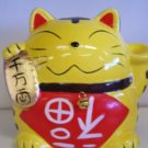 kitty bank (10)