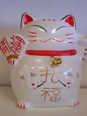kitty bank (12)