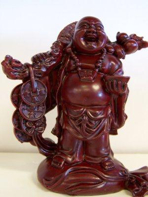 buddaha(8)