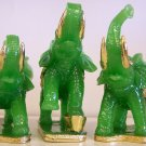 elephant(2)