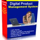 Digital Product Management