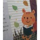 2008 My Favorite Book Schedule Book