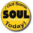 Soul Blast (Small Business)
