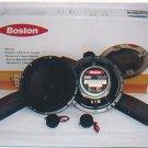Boston Component Speakers S60