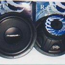 Audio Bank R-212 Subwoofer