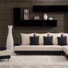 Peter Sectional