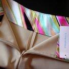Elegant & Beautiful Emilio Pucci Pants (Khaki, 40/6)