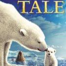 Arctic Tale DVD (2007)