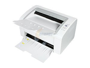 SAMSUNG ML-2165W Wireless Laser Printer