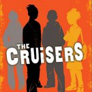 The Cruisers [Paperback]