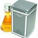 CATALYST by Halston - Gift Set -- 1 oz Eau De Toilette Spray + 1 oz After Shave (Men)