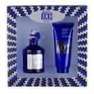 Curve Kicks Fragrance 2 Pc Gift Set for Men