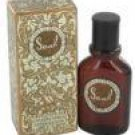 Curve Soul by Liz Claiborne - Gift Set -- 3.4 oz Eau De Toilette Spray + 3.4 oz After Shave Balm + 2