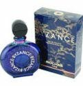 BYZANCE by Rochas - Gift Set -- 3.4 oz Eau De Toilette Spray + 6.7 oz Body Lotion (Women)