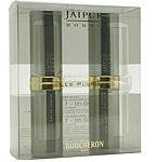 JAIPUR by Boucheron - EAU DE PARFUM SPRAY 1.7 OZ & AFTERSHAVE BALM 1.7 O (M)