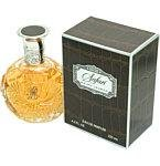SAFARI by Ralph Lauren -2.5 OZ (W)