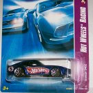 HOT WHEELS 2007 RACING SERIES DATSUN 240Z