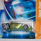 "HOT WHEELS 2008 ""TRACK STARS"" ""ROGUE HOG"" #104"