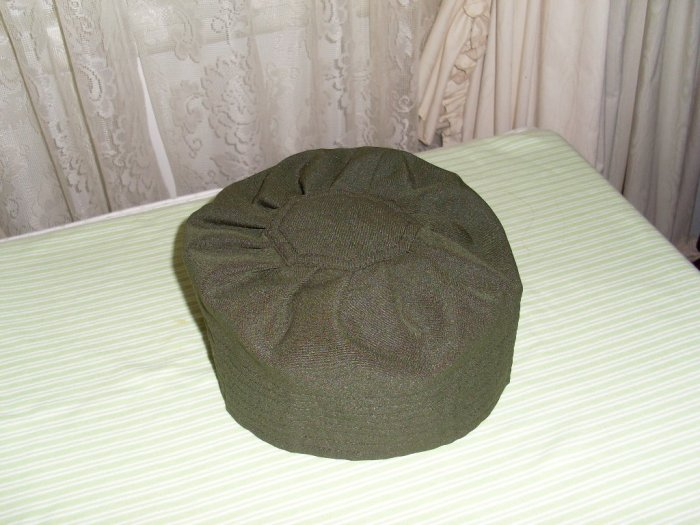 Mens Kufi Eid Taqiya Medium