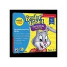 Reader Rabbit Preschool Favorites for PC