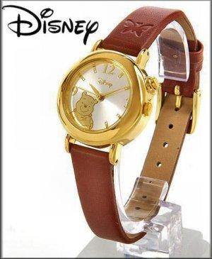 Disney TINKERBELL Watch - NEW