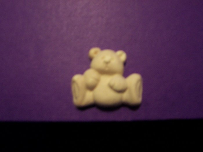 Sitting Bear No. 2