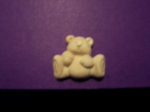 Sitting Bear No. 2