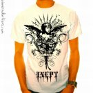 White Angel T-Shirt