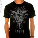 Black Angel T-Shirt