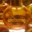 Mariah/Sex Goddess Perfume Oil