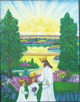 Holy City  20X24  Catalog p.3