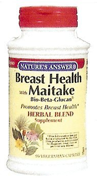 Breast Health- Na/16026  Catalog p.11