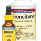 Broncitone Healthy 90vc-  Na/16029  Catalog p.11