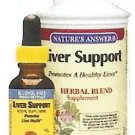 Liver Support 90 vc- Na/16089  Catalog p.11
