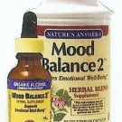 Mood Balance 2 1oz- Na/cb58  Catalog p.11