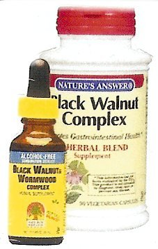 Black Walnut Complex 90vc- Na/16017  Catalog p.11