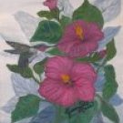 Rose Of Sharon 30X40  Catalog p.4