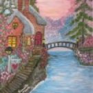 Home Sweet Home 30X40  Catalog p.5