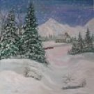 Whiter Than Snow 30X40  Catalog p.5