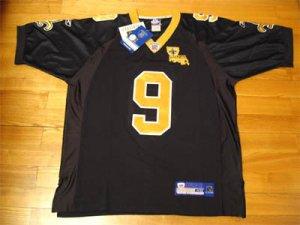 New Orleans Saints #9