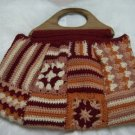 Cool Handmade Handbag for $$  only