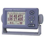 Furuno GP-37 GPS