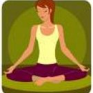 Be Physically Fit with Hath Yoga