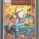 Harbinger #24 (A1)