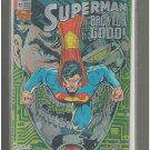 Superman #82 (A1)