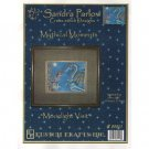 NEW !! Mythical Moments - A Cross Stitch Pattern