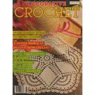 Decorative Crochet Magazine Number 6