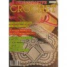 Decorative Crochet Magazine Number 6