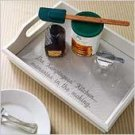 Weekend Breakfast--Gourmet Gift Set (Personalized)