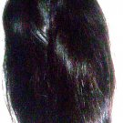 "4 oz. 12-14"" Remi Indian Human Hair Straight/Wavy"